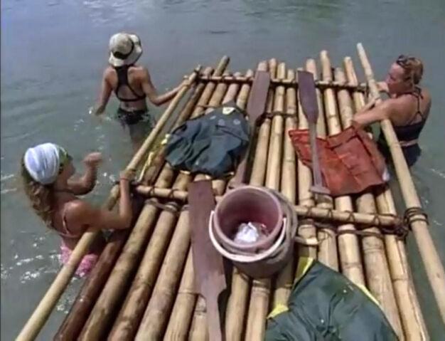 File:Girls fishing.jpg