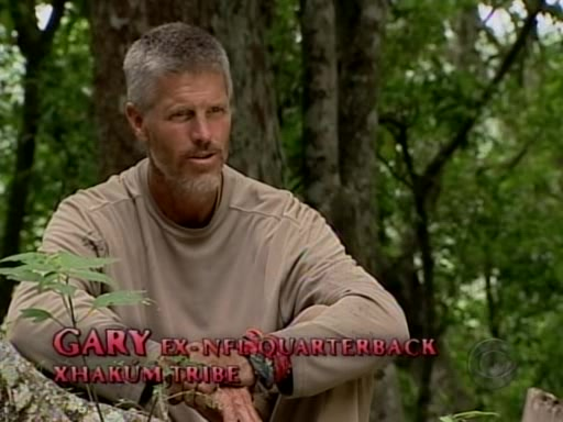 File:Survivor.S11E10.eating.and.sleeping.with.the.enemy.pdtv.xvid-fqm 381.jpg