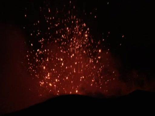File:Survivor.Vanuatu.s09e13.Eruption.of.Volcanic.Magnitudes.DVDrip 249.jpg