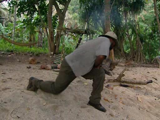 File:Survivor.Vanuatu.s09e07.Anger,.Threats,.Tears....and.Coffee.DVDrip 069.jpg