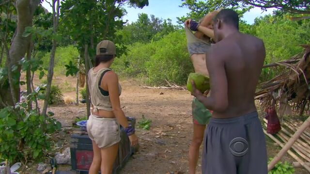 File:Survivor.s27e10.hdtv.x264-2hd 200.jpg