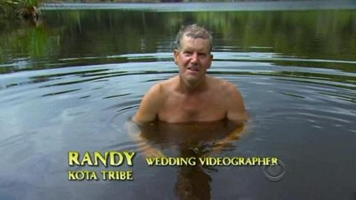 File:RandyKotaConfessional.jpg