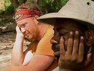 Survivor.Vanuatu.s09e04.Now.That's.a.Reward!.DVDrip 409