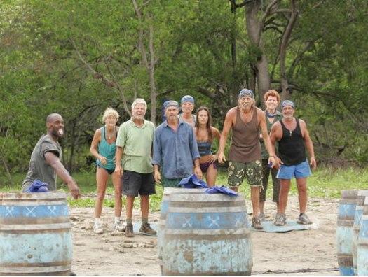File:Survivor-nicaragua-espada-challenge-525x396.jpg