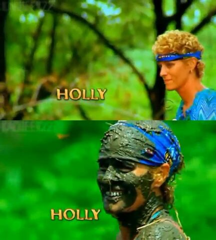 File:Holly intro.jpg