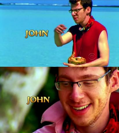 File:Intro sp john.png