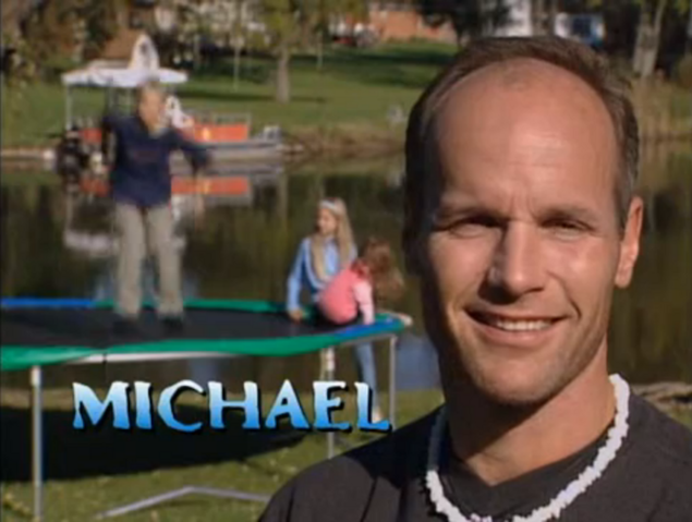 File:Michael introduced.png