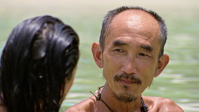 File:S32 press images ep13 0032.jpg