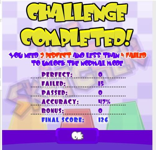 File:Popoki Challenge.jpg