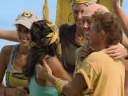 Survivor.Vanuatu.s09e04.Now.That's.a.Reward!.DVDrip 196