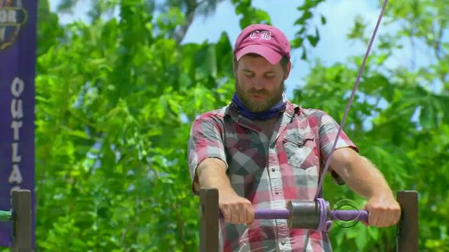 File:Survivor.s27e11.hdtv.x264-2hd 098.jpg