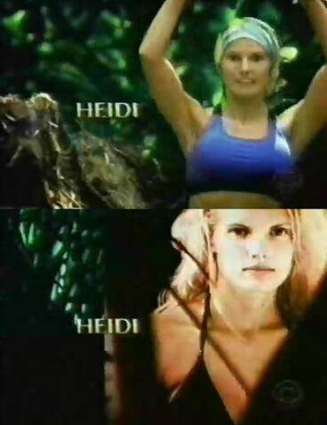 File:Heidi intro.jpg