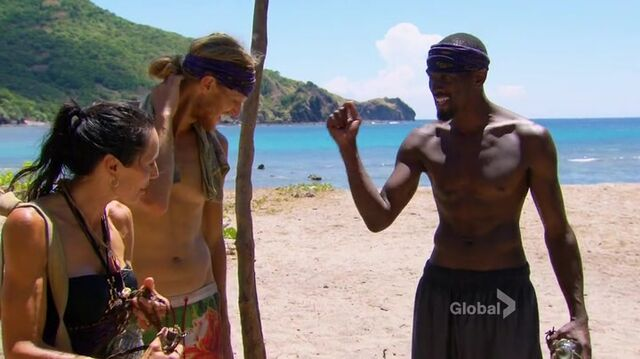 File:Survivor.s27e14.hdtv.x264-2hd 0675.jpg