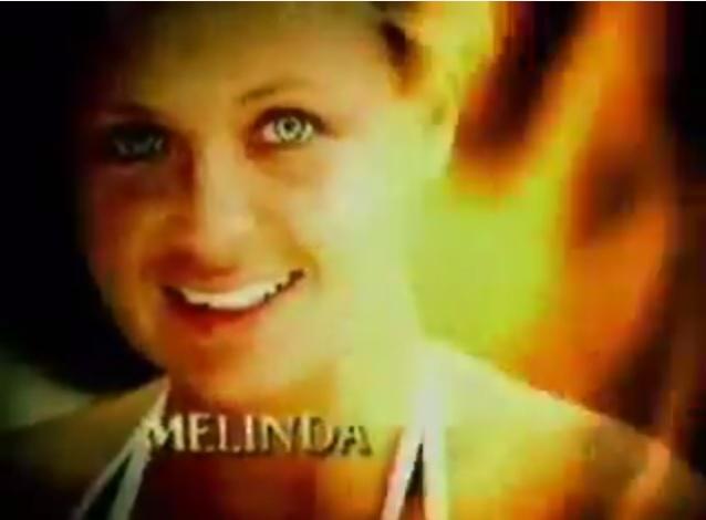 File:MelindaOpening2.jpg
