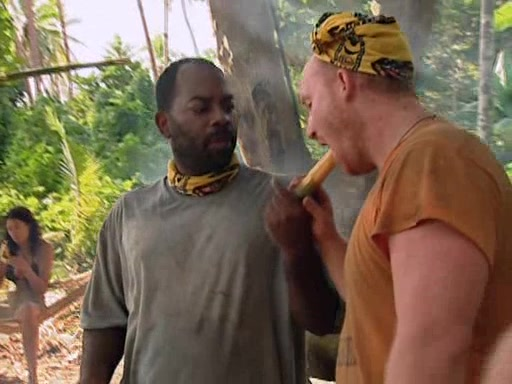File:Survivor.Vanuatu.s09e05.Earthquakes.and.Shake-ups!.DVDrip 282.jpg