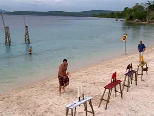 File:Survivor.Vanuatu.s09e08.Now.the.Battle.Really.Begins.DVDrip 287.jpg