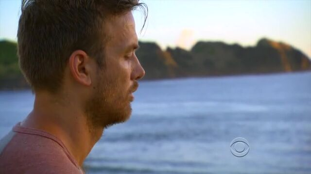 File:Survivor.s27e07.hdtv.x264-2hd 199.jpg