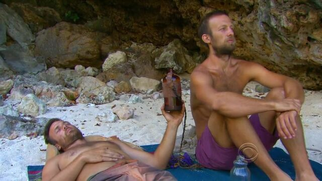File:Survivor.S27E09.HDTV.x264-2HD 289.jpg