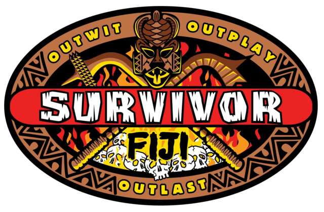 File:SurvivorFijiLogo.png