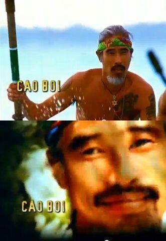 File:Caoboi intro.jpg