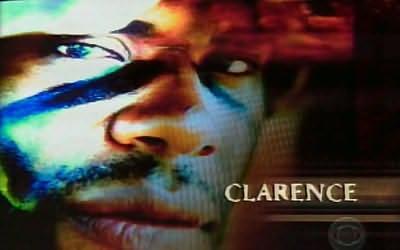 File:Clarence03.jpg
