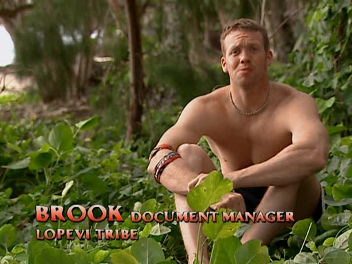 File:Survivor.Vanuatu.s09e01.They.Came.at.Us.With.Spears.DVDrip 261.jpg