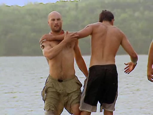 File:Survivor.Vanuatu.s09e02.Burly.Girls,.Bowheads,.Young.Studs,.and.the.Old.Bunch.DVDrip 184.jpg