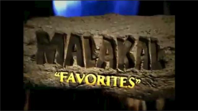 File:MalakalIntroShot.png