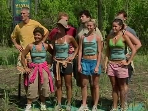 File:Survivor.guatemala.s11e02.man.down 295.jpg
