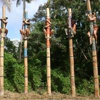 File:Vanuatu10.jpg