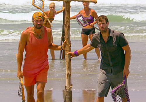 File:Survivor-22-grant-andrea-mike-julie-challenge.jpg