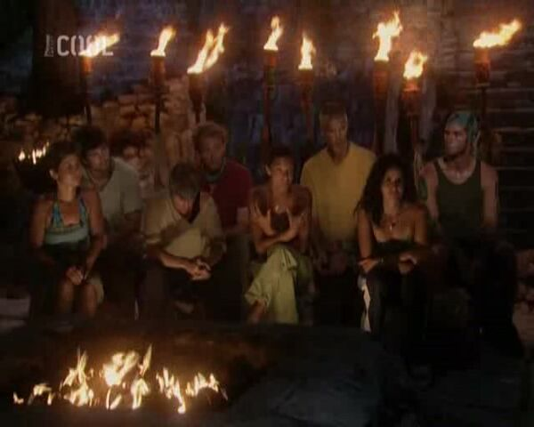 File:Survivor.S11E03.The.Brave.May.Not.Live.Long.But.the.Cautious.Dont.Live.at.All.DVBS.XviD.CZ-LBD 447.jpg