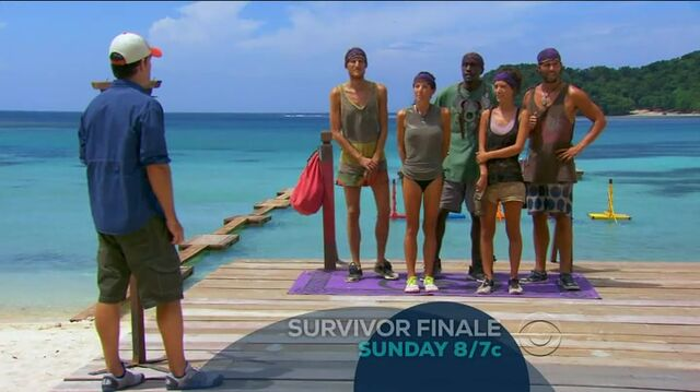File:Survivor.s27e13.hdtv.x264-2hd 082.jpg