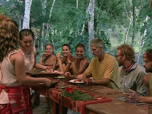 File:Survivor.s11e09.pdtv.xvid-ink 179.jpg