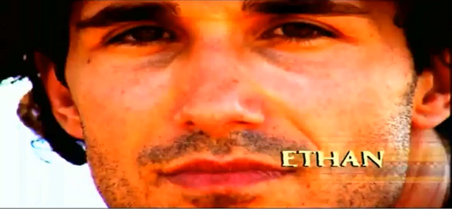 File:Ethansmotionshotafric a.png