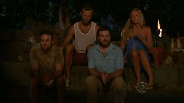 File:Survivor.s27e13.hdtv.x264-2hd 130.jpg