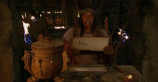 File:Natalie votes alec.jpg