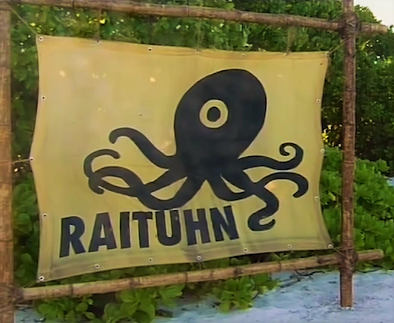 File:Raituhn flag.jpg