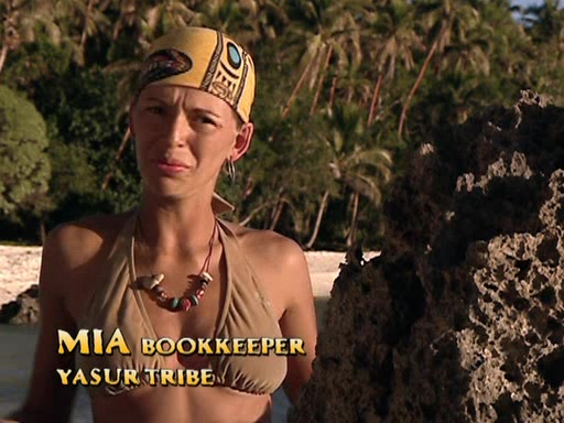 File:Survivor.Vanuatu.s09e03.Double.Tribal,.Double.Trouble.DVDrip 258.jpg