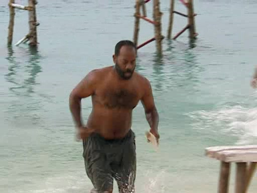 File:Survivor.Vanuatu.s09e08.Now.the.Battle.Really.Begins.DVDrip 279.jpg