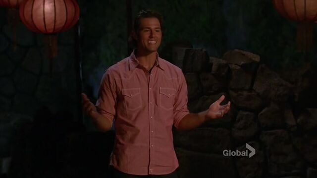 File:Survivor.s27e14.hdtv.x264-2hd 0974.jpg