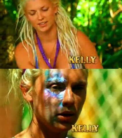 File:Kellysha intro.jpg