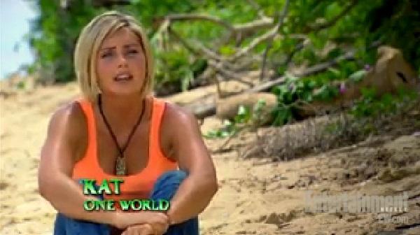 File:Kat confessional.jpg