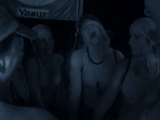 File:Survivor.Vanuatu.s09e01.They.Came.at.Us.With.Spears.DVDrip 232.jpg