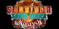Survivor: Malaysia (South Africa)