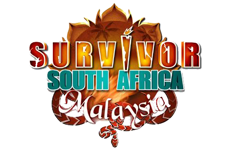 File:Survivor south africa malaysia.png