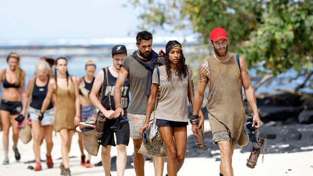 File:Australian-Survivor-Episode-19-Fia-Fia-Camp---Contestants.jpg