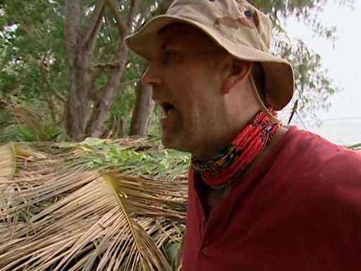 File:Survivor.Vanuatu.s09e03.Double.Tribal,.Double.Trouble.DVDrip 074.jpg