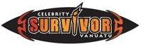 File:Celebrity Survivor logo.jpg