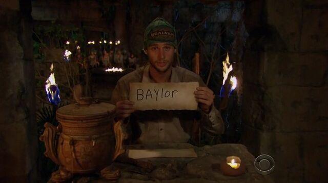 File:Alec votes baylor.jpg
